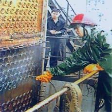 厂家供应优质初冷器