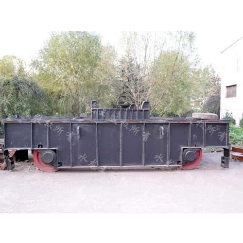 供应钢包车