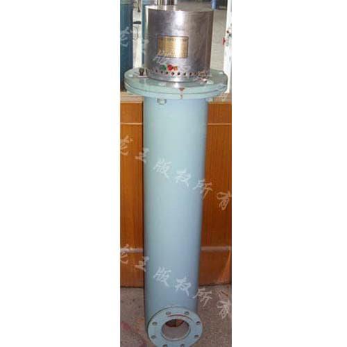 供应电子水处理