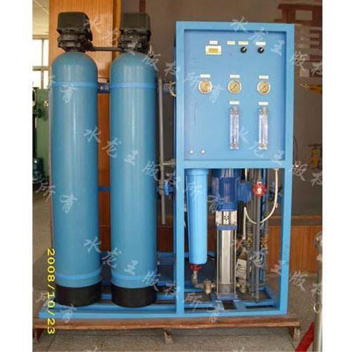 供应纯水设备