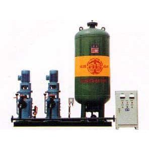 供应囊式落地式膨胀水箱