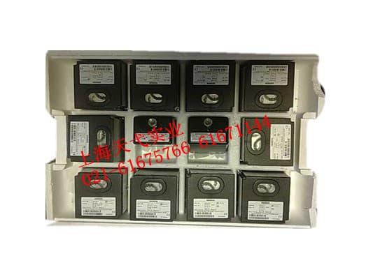 RMG88.62C2利雅路控制器