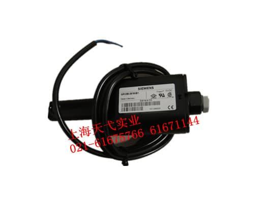 UV火焰监测AGG5.110