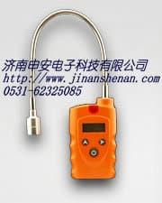便携式长管式检测仪
