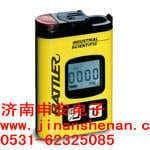 经济型硫化氢检测仪