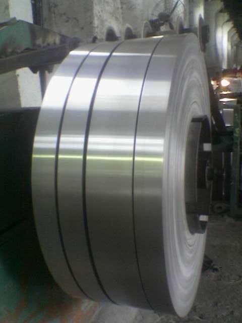 尿素级不锈钢:724L/316L