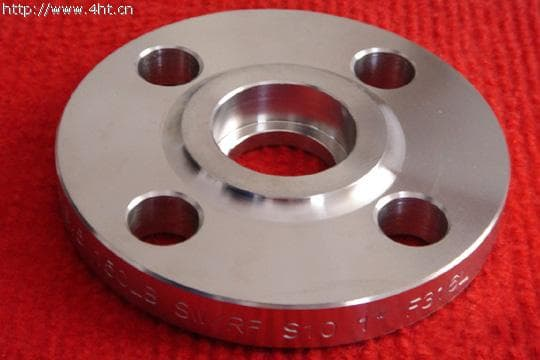 AL-6XN六钼不锈钢