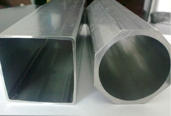 (进口)奥氏体不锈钢316L
