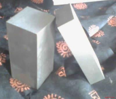 2A70鋁合金