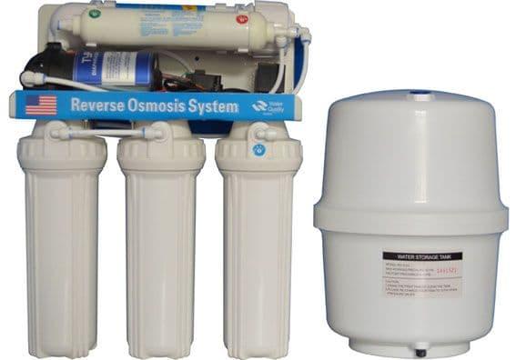 供应家用净水机