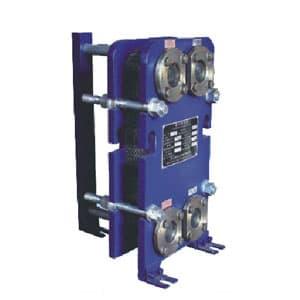 供应SM型可拆式板式换热器