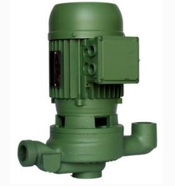【厂家直销】SACEMI中压泵