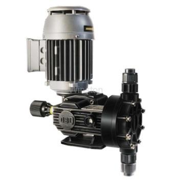 【代理】OBL机械式计量泵