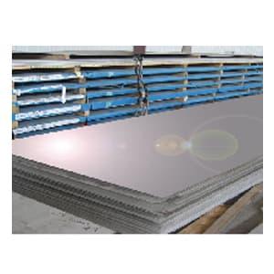 供应换热器专用平板不锈钢