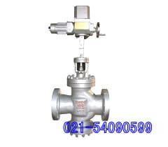 Y945H/Y电动减压阀