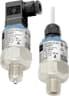E+H 压力传感器PMC131