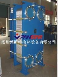 板式换热器厂家直销