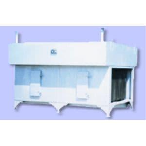 RSY型热管软水加热器