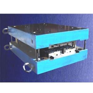 供应 DSC00969模具