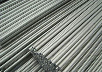 小口径304 焊管