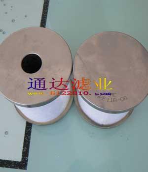 AM-EL150油雾分离滤芯