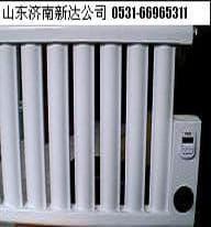 超 导 电 暖 器