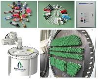 EQB冷水机组除垢防垢设备
