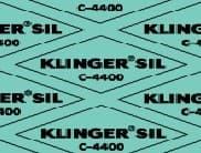 克林格C4400