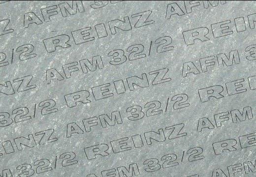 AFM32无石棉密封垫片