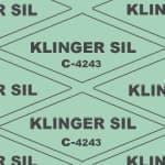 克林格C4243