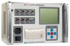 HSP-BVT高压开关动特性测试