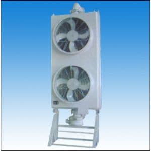 YFZL1型强油循环风冷却器
