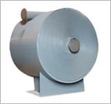 無錫昌明換熱器生產廠家,性價比高
