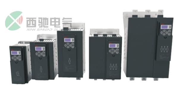电炉控制柜调功柜