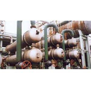 供应SUS316L换热器
