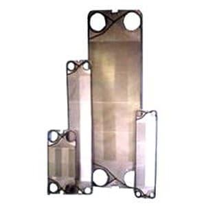 供应空调系统专用型板式换热器