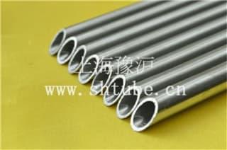 现货供应各类不锈钢管材