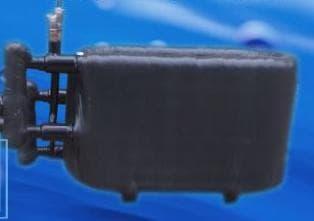 防腐换热器