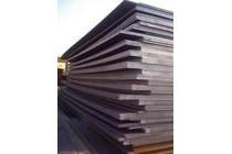 q355c/q355d/q355e钢板