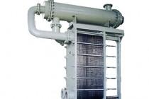 苏州潺林板式换热器