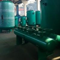 SGW(L)承压储水罐  热水储水罐 不锈钢压力罐 储热水箱
