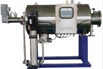 循環水過濾機