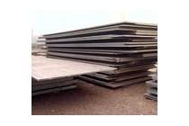 Q355NHB钢板国内对照标准