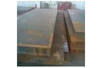 无锡Q355NHC中厚板,Q355NHC规格齐全