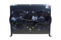 特种换热器 风冷却器