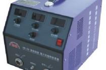 金属修补冷焊机恒蕊铸造修复机