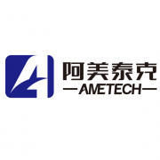 上海阿美泰克工业设备苏州股份有限公司