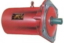 YDF2-211-4 YDF2-212-4阀门电机