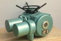 标准型电动阀门Z45-24 Z45-18W