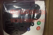 MP155A4R艾默生CT销售与维修